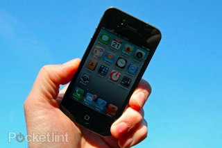 Apple's next iPhone to house bigger screen to compete with rival smartphones