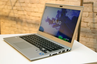 sony vaio t13 ultrabook pictures and hands on image 7