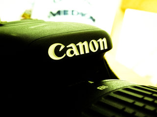 Canon EOS 650D coming in June - specs leaked