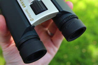 nikon sportstar ex binoculars pictures and hands on image 8