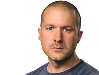 Jony Ive: Next Apple product is our most important and best work yet