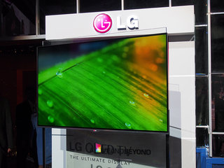 lg oled the future of television  image 2