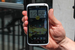 which smartphone is best for the sun  image 6