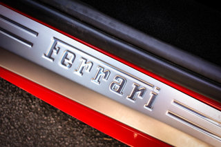 ferrari 458 italia pictures and hands on image 9