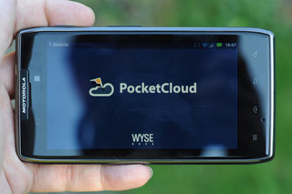 APP OF THE DAY: Wyse PocketCloud Remote (Android)
