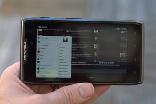 app of the day wyse pocketcloud remote android  image 13