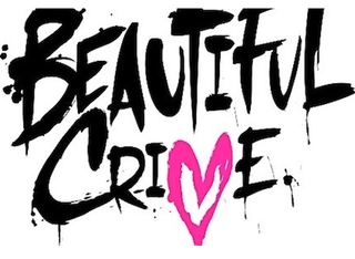 WEBSITE OF THE DAY: Beautiful Crime