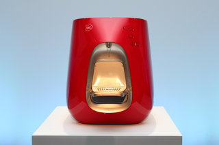 Richard Branson wants to revolutionise water drinking with Virgin Pure purifiers