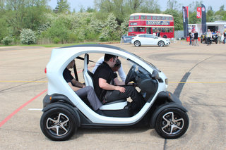 renault twizy pictures and hands on image 12