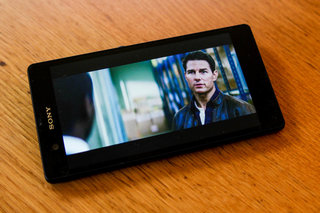 Best Android movie player apps