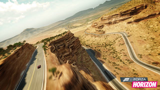 Forza Horizon: Everything you need to know
