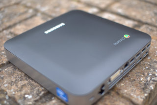 samsung xe 300m chromebox pictures and hands on image 2