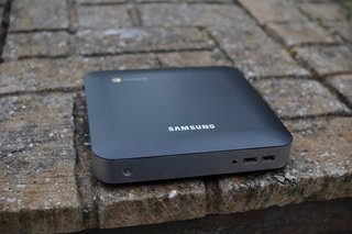 samsung xe 300m chromebox pictures and hands on image 5