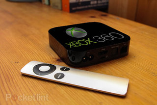 Microsoft TV: An Xbox 360 that doesn't play games makes more sense than ever