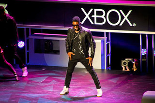 Dance Central 3 to feature moves from the stars, including Xbox 360 E3 presser guest Usher