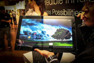 asus transformer aio pictures and hands on  image 1