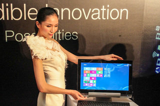 asus transformer aio pictures and hands on  image 11