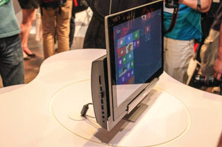 asus transformer aio pictures and hands on  image 4