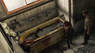 the last of us preview pictures hands on screens and video  image 8