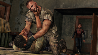 the last of us preview pictures hands on screens and video  image 9