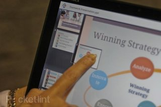 Google buys Quickoffice to challenge Microsoft on own turf