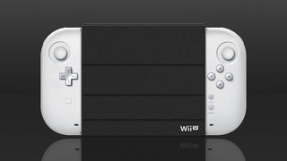 best nintendo wii u accessories image 1