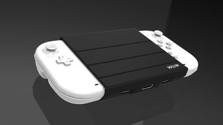 best nintendo wii u accessories image 2