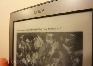 Kindle update incoming with parents and kids set to benefit the most