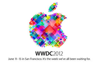 WWDC 2012: What has Apple got planned?