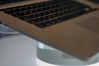 macbook pro with retina display first eyes on photos image 11