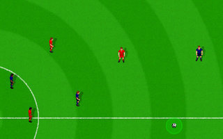 APP OF THE DAY: New Star Soccer review (iPad / iPhone / iPod touch / Android)