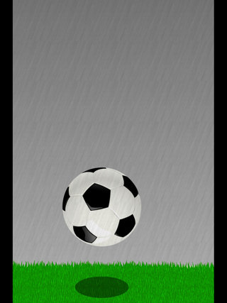 app of the day new star soccer review ipad iphone ipod touch android  image 10