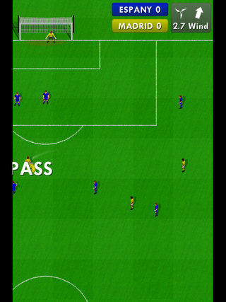 app of the day new star soccer review ipad iphone ipod touch android  image 23