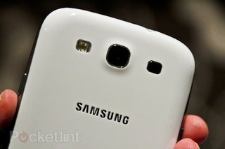 Samsung TecTiles brings meaning to NFC with tap commands