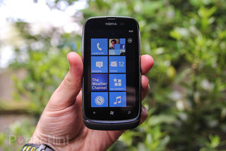 Nokia aims to make Windows Phone cheaper, undercut Android