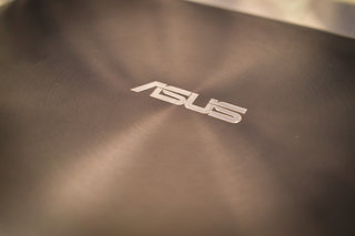 asus zenbook prime ux31a pictures and hands on image 3