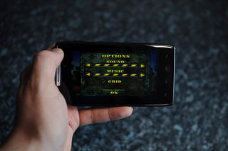 app of the day fieldrunners hd review android  image 5