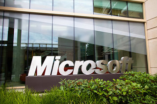 Microsoft tablet rumours mount ahead of LA event, what could Microsoft be launching?