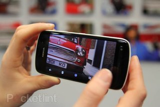 Nokia 808 PureView pricing unveiled: A cool $699