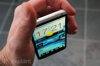 HTC One X will be redesigned to fix Wi-Fi problems
