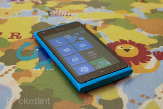 Nokia Lumia owners to get new apps and features, including Draw Something, Wi-Fi tethering and more