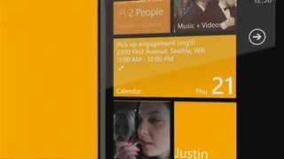 HTC Windows Phone 8 devices leaked already, start saving for the Accord, Rio and Zenith