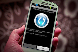 Samsung offers easy way to switch from iPhone to Galaxy S III for free