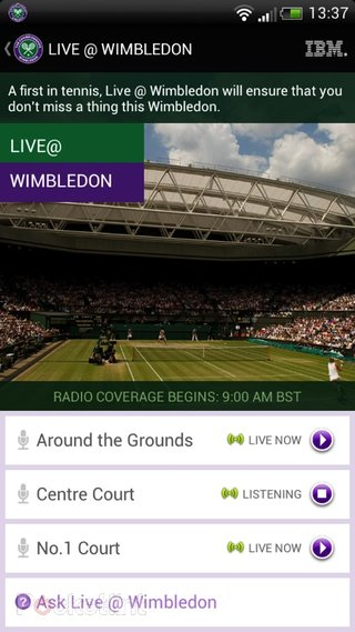 app of the day wimbledon review android  image 4