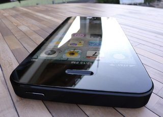 iPhone 5 to have NFC after prototypes are spotted