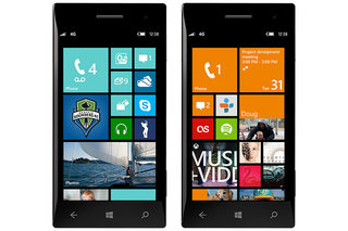 What's new in Windows Phone 7.8?