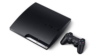 PS3 update adds virtual surround sound for wireless headsets