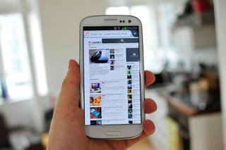 Web browsing on Android just got faster thanks to Mozilla Firefox update