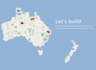 WEBSITE OF THE DAY: Build with Chrome
