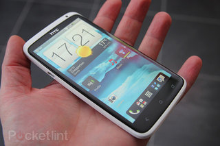 HTC: Excited about Android 4.1 Jelly Bean, but no announcements on updates to current smartphones